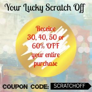 ScratchOffBlog-300x300