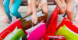 shoppingbags-300x154